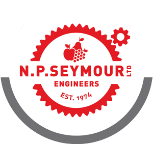 NP Seymour | Purveyors of high quality Agricultural Machinery