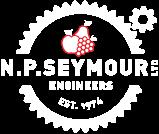 NP Seymour